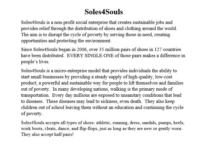Soles4Souls2019
