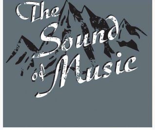The Sound of Music 2019