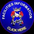 facilities-information