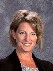 Mrs. Mortenson
